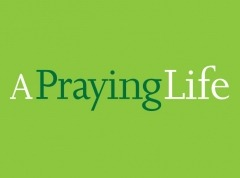 A Praying Life Logo