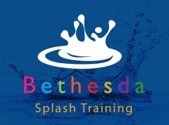 Bethesda Splash Training