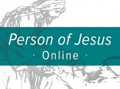 Person of Jesus Online