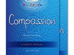 Compassion Leader Pack