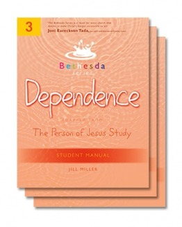 Dependence Student Pack